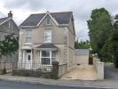 property for sale in 47 College Street   Ammanford Carmarthenshire SA18 2BU