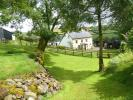4 bedroom Farm House for sale in Garth Uchaf...