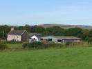 Farm Land for sale in Tonyfildre Farm Banwen...