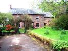 property for sale in Tydu Old Farmhouse, Llanelieu, Talgarth, Brecon, Powys. LD3 0EB