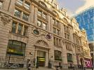property to rent in New Broad Street,