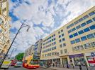 property to rent in Queens Road, BN1