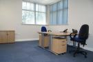 property to rent in Rotherwas Industrial Estate,