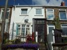 2 bed Terraced house for sale in 67 Gough Road  ...