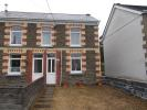 2 bed semi detached home for sale in 63 Station Road  ...