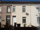 3 bed Terraced property in 217 Brecon Road...