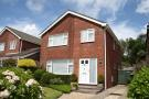2 Usk Place Detached house for sale