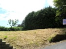 Photo of Buliding Plot, Rear Of 19 Ramsden Road, Clydach, Swansea