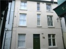 Photo of Flat 2, 16 Lion Street, Brecon, Powys