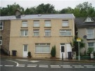 Photo of Flat 2 27 Gurnos Road, Ystylafera, Swansea