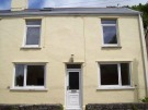 Photo of 8 Fernfield, Baglan, Port Talbot