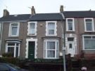 Photo of 43 Rhyddings Park, Brynmill, Swansea