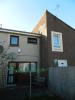 2 bedroom Terraced home to rent in Carlaverock View