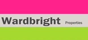 Wardbright Properties, Hullbranch details