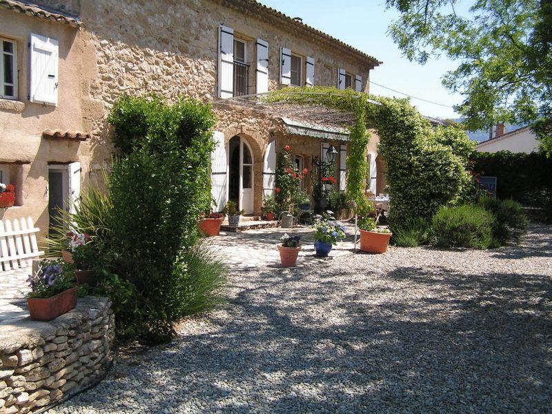 property for sale in 84300, Cavaillon, Vaucluse