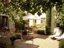 6 bedroom house in 04280, Cereste...