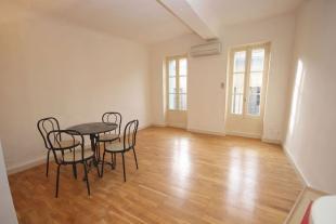 property for sale in 84800, L'Isle-sur-la-Sorgue, Vaucluse