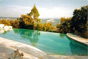 5 bedroom Detached property for sale in 84400, Rustrel, Vaucluse