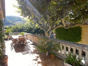 9 bedroom Detached property for sale in 84560, Menerbes, Vaucluse