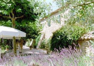 Detached property in 84220, Gordes, Vaucluse