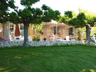 4 bed Detached home for sale in Villa with four bedrooms...