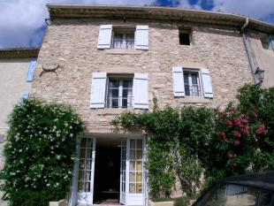 3 bedroom home for sale in 84330, Le Barroux...