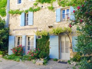 Terraced house for sale in 84400, Saignon, Vaucluse