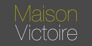 Maison Victoire, The Luberonbranch details