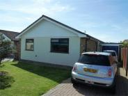 3 bedroom Detached Bungalow for sale in Milner Road, Seasalter...