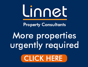 Get brand editions for Linnet Property Management, Bury St. Edmunds