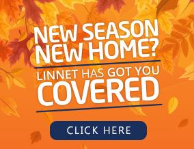 Get brand editions for Linnet Property Management, Bury St. Edmunds
