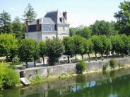 6 bed home for sale in Near Perigueux, Dordogne