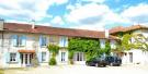 15 bed Commercial Property for sale in Proche/Near Aubeterre...