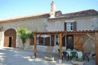 3 bed property for sale in Proche/Near Riberac...