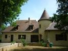 4 bedroom home in Proche/Near Lalinde...