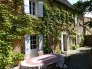 5 bed Country House in Secteur: Lalinde...