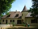 Proche/Near Lalinde property for sale