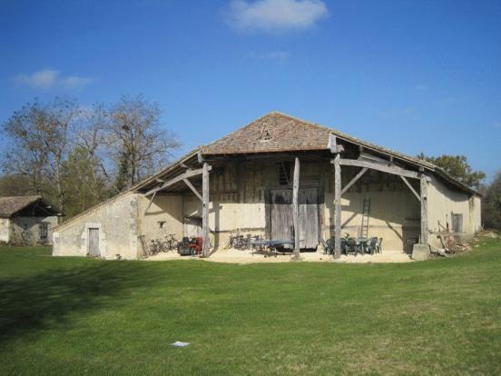 Lot-et-Garonne...