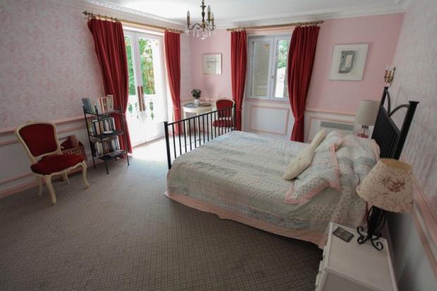 Gite 2 bedroom