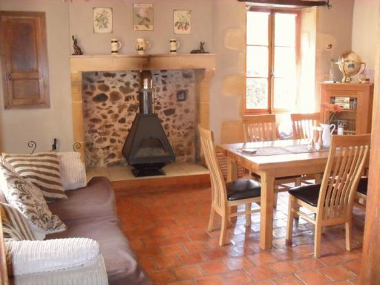 Dining Room Main...