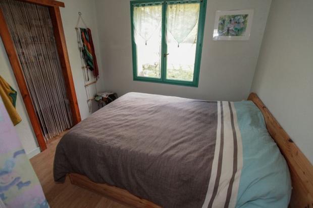 Bedroom 3 (en suite