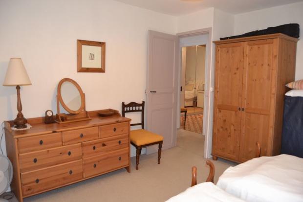 Bedroom 3_2