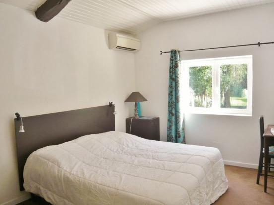 Bedroom 3 bath (in