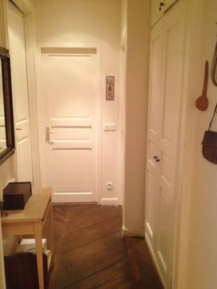 Couloir/corridor