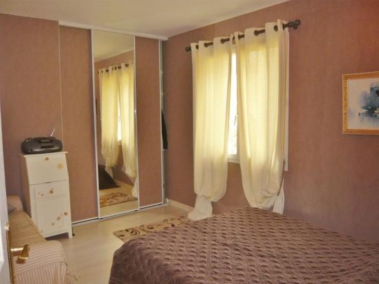 Suite two bedroom