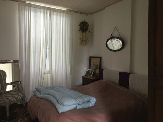 Bedroom (first...