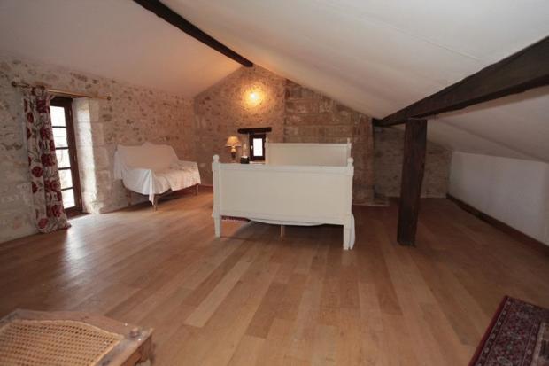 Bedroom 3 - 2nd...
