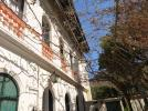 6 bed Character Property in Secteur:...