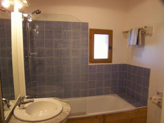 House 1 bath