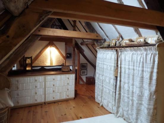 House bedroom 4